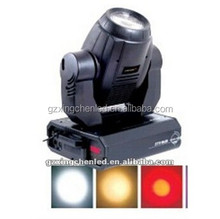 moving head spot 575 /dmx 575w moving head light/moving head 575 washer