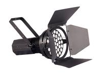 Auto Shwo Led Light 370W