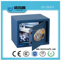 Design hot-sale electronic cheap old safes