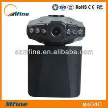 "H198 (M404C) 2.5"" TFT LCD cheapest digital camera price"