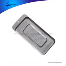New product 2015 stainless steel vegetable grater