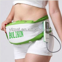 2015 Hot Electric Vibro belly slimming belt