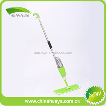 yong kang popupar microfiber spray mop
