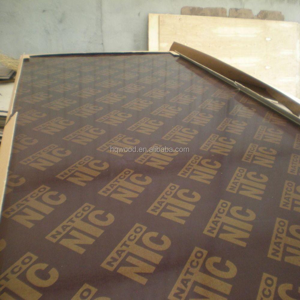 Brown film faced plywood-QS00051.JPG