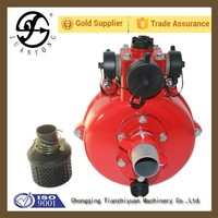 Africa high lift self priming pumps sales