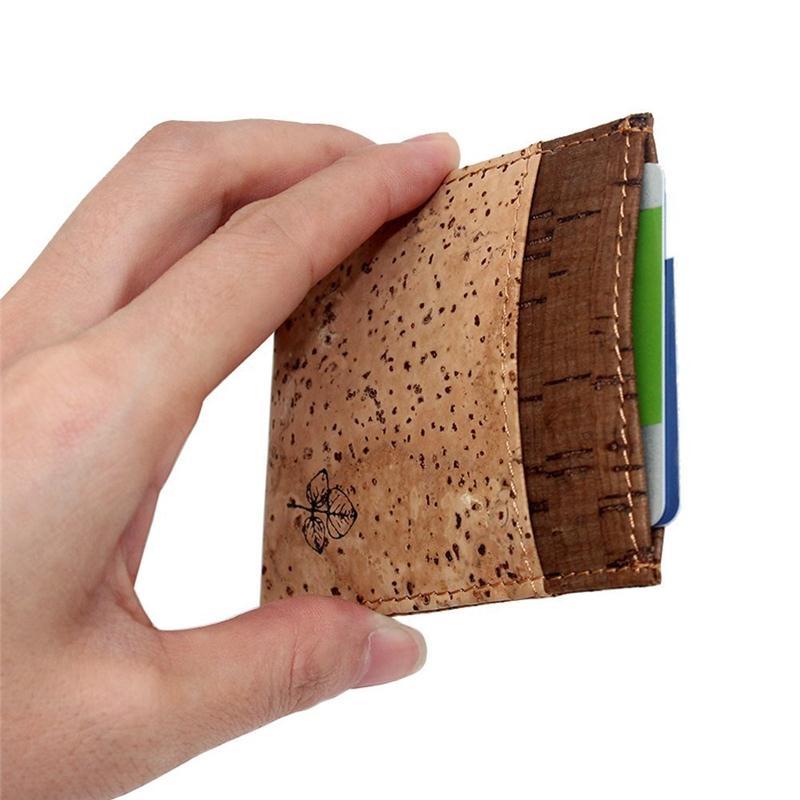 rfid card holder.jpg