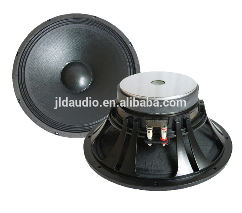 Professional-15-PA-Speaker-driver-PAL158-.jpg