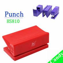 metal pen pen stationery office supply school use