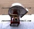 csl marinhos centrífuga de gás dirigido livre do ventilador
