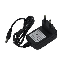 laptop power cables double usb car charger 120v ac 60hz adapter