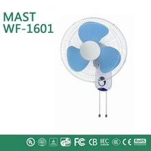 "12"" wall mount oscillating fan/ super antique wall fans/antique wall fan - WALL FAN electrical product alibaba china"