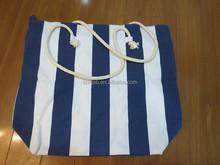 sales promotion bag travel bag fashion bag simple design