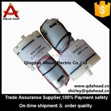 trade assurance mini electric 12v air pump for air horns