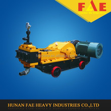 FAE Jet Grouting