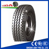 used tire for truck and car