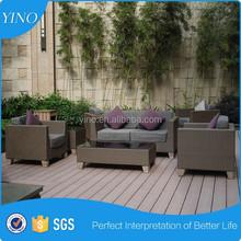 Home Living sofa set new design you will like it living room furniture VL1113