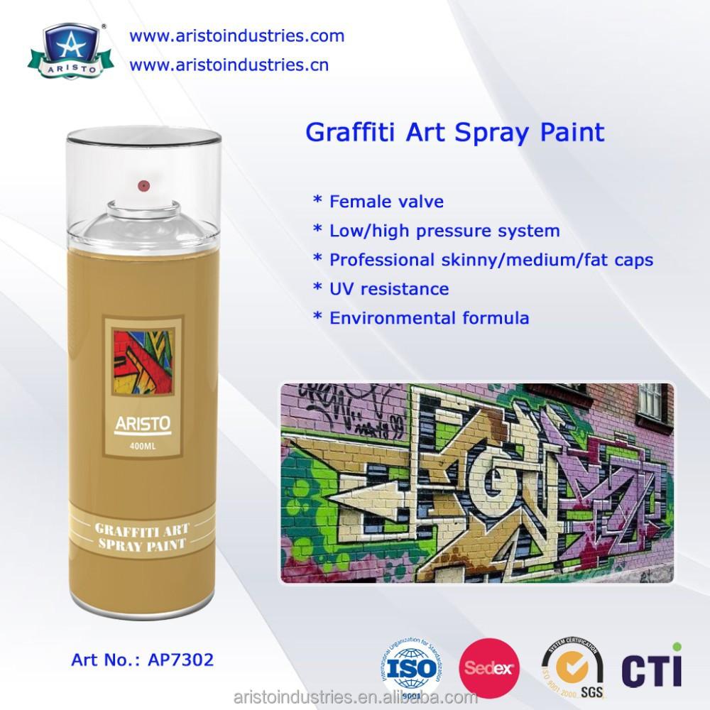 graffiti spray paint. Black Bedroom Furniture Sets. Home Design Ideas