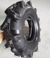 used agricultural tyres 4.00-7