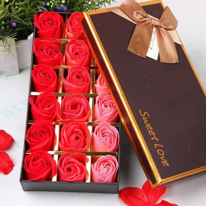 rose flower petal soap (8).jpg