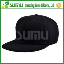 Quality-assured sell well custom 5 panel caps