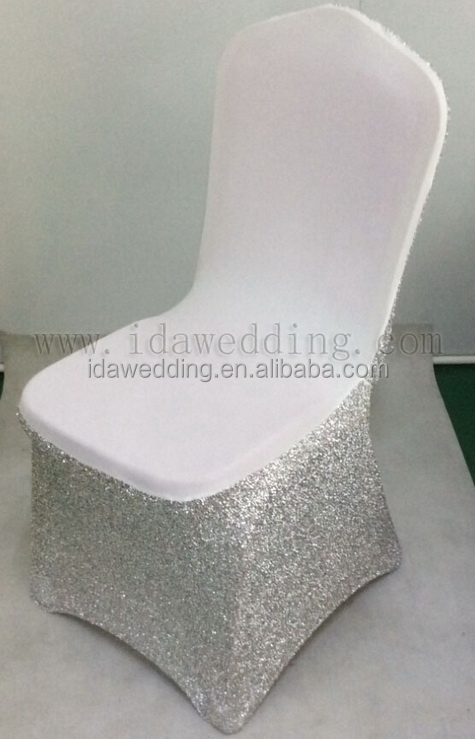 spandex chair covers wedding chair covers made in china for wedding