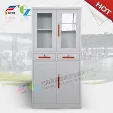 office metal furniture office industrial metal storage cabinets