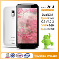 GPS Small Price Chinese Cheap Slim 1800mah Battery Mobile Phones