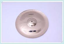 Best Sale MK Cymbals/ Jinan Cymbal Manufacturer