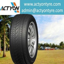 Buy quality chinese tyres