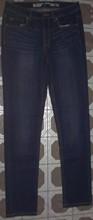 In Stock Denim Pants for Boys & Girls