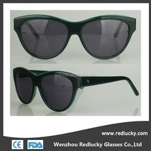 High wholesale microfiber sunglasses bag