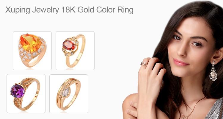 18k-ring.jpg