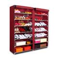 sw 2014 caliente mobiliariodesala doble filas sencilla de alta calidad pío muebles de moda para los zapatos