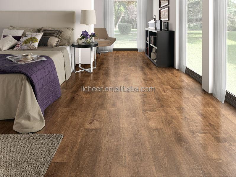 africa wenge laminate flooring buy africa wenge laminate waterproof laminate flooring wood. Black Bedroom Furniture Sets. Home Design Ideas