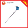 superior gas fireplace thermocouple
