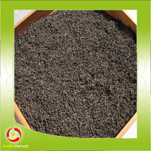 Organic Black Tea In China With All Grades