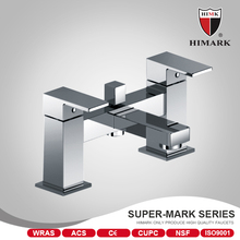 himark <span class=keywords><strong>piazza</strong></span> due maniglia doccia miscelatore vasca