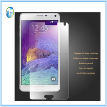 high clear screen protector for samsung core prime