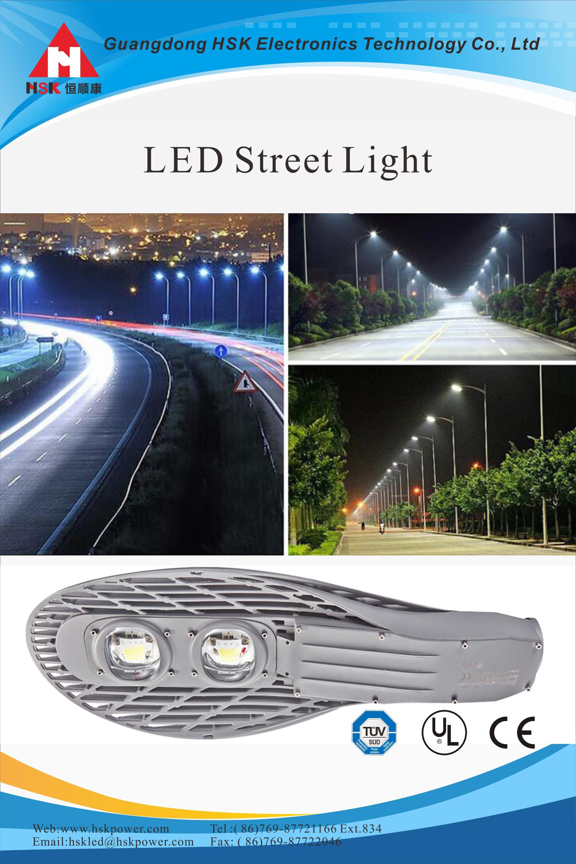 LED Street Light.jpg