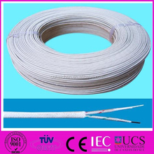 diameter 0.5mm compensational cable