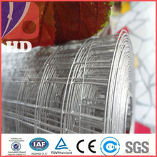 Anping Welded wire mesh hot galvanized/ PVC coated/Stainless steel 316/304
