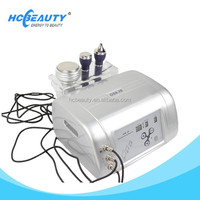 ultrasonic cavitation probes