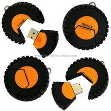 Wholesale Good quality usb flash drive bottle opener factory direct