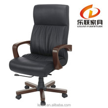 luxury massage recliner chair for sale H-815A