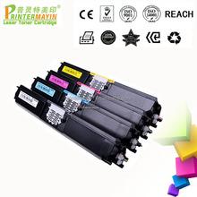For Konica Minolta Toner Refill Powder Printer Toner Cartridge for MINOLTA 1600W PrinterMayin