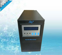 HaiFa Solar Pwer inverter/ups PN1102 Off-Grid Pure Sine wave inverter 1000W 1500VA