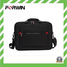 Designer Laptop Briefcase Factory