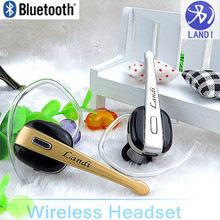 Bluetooth headset,wholesale stereo bluetooth headset,Smallest bluetooth headset