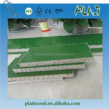 poplar 15mm film faced plywood, no ratten core laminated plywood wardrobe, 15mm construction poplar plywood