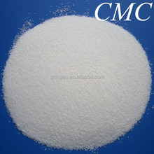 High quality paint grade CMC carboxymethyl cellulose
